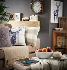 home living homewares home accessories wilko com