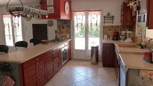 Agence Sud France Immobilier Sélection De Biens 378 000 Réf