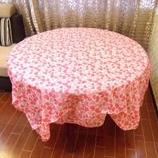custom printed disposable tablecloths disposable table cloth wedding banquet thickened red plaid double happiness table cloth