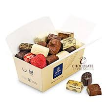 leonidas belgian chocolate gifts 35 luxury orted gourmet chocolates in wrapped gift box 550g