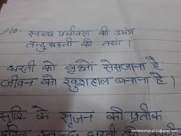 essay on save environment in hindi mothers day speech in hindi mothers day hindi essay for mom best mothers day speech in hindi mothers day hindi essay for mom best
