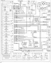 ford ranger radio wiring diagram images 1994 explorer radio wiring diagram 1994 ford explorer