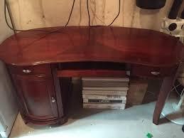 cherry wood desk cherry wood desk