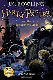 first edition first printing harry potter and the j k rowling