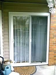 pocket door installation costs installing a sliding patio door window installation cost full size of new pocket door installation