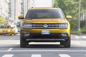 2018 volkswagen warranty. modren warranty 46  67 throughout 2018 volkswagen warranty