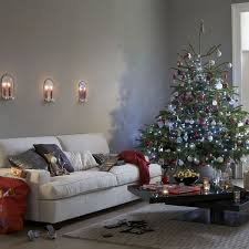 Christmas Decoration Design 100 Christmas Tree Decorating Ideas You Should Take in Consideration 91