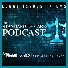 Standard of Care Podcast