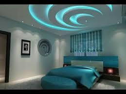 bedroom ceiling design. Delighful Ceiling The Best False Ceiling Designs For Bedroom 2019 Pop For Bedroom Ceiling Design I