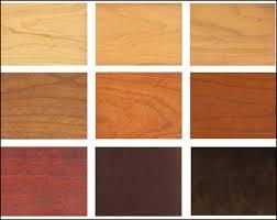types of wood furniture. modren furniture types of wood furniture finishes on of