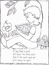 Small Picture Free Coloring Pages Of End Of School Last Day Of School Coloring