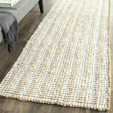 coastal rugs coastal rug runners natural fiber area rugs by coastal area rugs