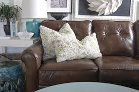 decorative throw pillows