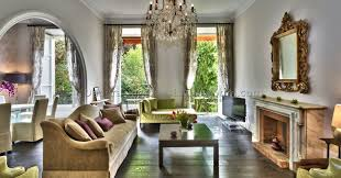 Paint Type For Living Room French Country Living Room Curtains 10 Best Living Room
