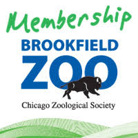 brookfield zoo logo. Unique Brookfield Membership Offers Many Opportunities For You To Connect With Nature And  Help The Zoou0027s Conservation Efforts Become A Brookfield Zoo Member Today On Logo