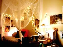 bedroom ideas for teenage girls tumblr. Cute Tumblr Bedroom Ideas Home Accessory Decor Bedding Vogue Teenage Girl . For Girls