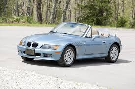 1996 bmw z3 18 roadster james bond edition bmw z3 1996 bmw