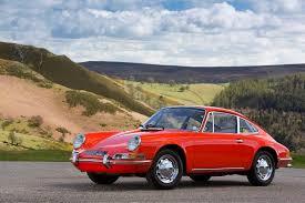 Porsche Early 911 Buying Guide Porsche Early 911 Register Porsche Club Gb Early 911 2 0 2 2 2 4 Porsche Club Great Britain