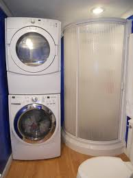 What Is The Best Stackable Washer Dryer Emejing Apartment Size Stackable Washer And Dryer Ideas Trends