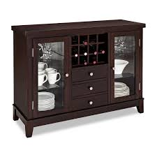 Kitchen Server Furniture Awesome Servers For Dining Room Best Compositions Dining Room