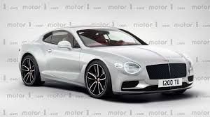 2018 bentley coupe. brilliant bentley to 2018 bentley coupe
