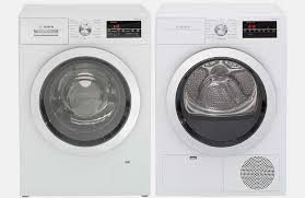 compact washer dryer combo.  Dryer Bosch Compact Washer And Dryer Set Intended Compact Washer Dryer Combo N