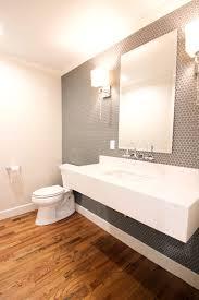 Bathroom Remodel Recent Bathroom Remodel Project Tulsa - Bathroom remodel tulsa