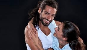 do women like men with long hair the