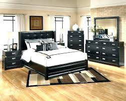 Bedrooms : Mirror Headboard Bedroom Set Mirror Headboard Feng Shui ...