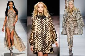 Top Fashion Designers Dresses A Few Words About Italian Fashion Designers Made In Italy