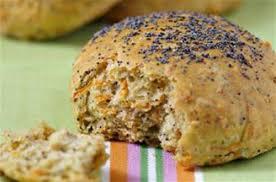 """Résultat de recherche d'images pour """"pain béni"""""""
