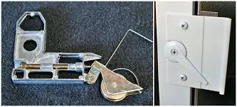 sliding door handles replacement patio screen door parts design sliding glass door handles replacement