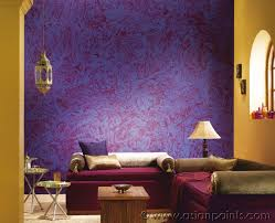 Small Picture Wall Texture Designs For Living Room Spain Rift Decorators