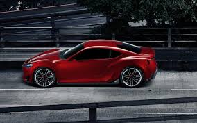 2018 scion frs specs. perfect scion scion frs side view for 2018 scion frs specs n
