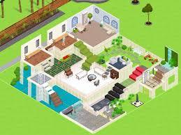 house new home design games modern home design games home