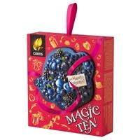 <b>Чай черный Curtis</b> Drink Me! <b>Very</b> berry teapot — <b>Чай</b> — купить по ...