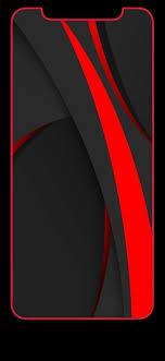 Deon Optical Design Pin By Deon Van Der Merwe On Iphone X Wallpaper Cellphone
