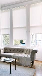 stunning living room window blind ideas best 25 blinds on pinterest neutral white blinds living room w60 white