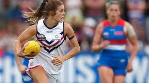 Belinda Smith - The Women's Game - Australia's Home of Women's Sport News -  Inside Sport