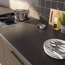 Revetement Adhesif Plan De Travail Cuisine Castorama Pearlfectionfr