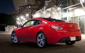 2015 hyundai genesis coupe v8. hyundai 2015 genesis coupe v8