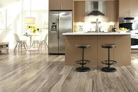 kitchen flooring luxury vinyl for kitchens gray kitchen countertops with white cabinets kitchen flooring
