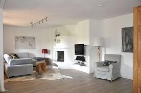 Moderne Wohnzimmer Mit Essplatz Temobardz Home Blog