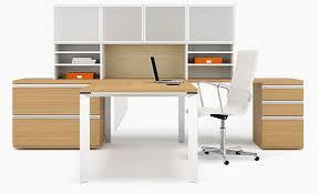 office designcom. How Can We Help You? Office Designcom I