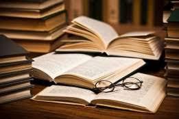 Диплом на заказ заказать курсовую услуги на kz Магистрские и дипломные работы курсовые рефераты доклады