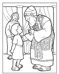 Small Picture 61 best Samuel Boy images on Pinterest Sunday school lessons