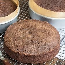 Chocolate Birthday Cake Charlottes Lively Kitchen