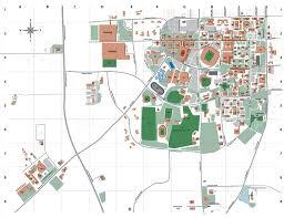 auburn university  maplets