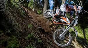 2018 ktm freeride 350. contemporary 2018 20182019 ktm 350 freeride on 2018 ktm freeride