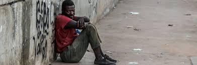 نتیجه تصویری برای فقر